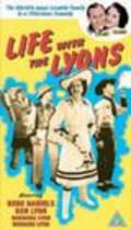 Life with the Lyons film from Val Guest filmography.