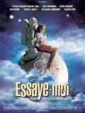 Essaye-moi is the best movie in Pierre Richard filmography.