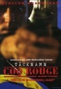 Tacknamn Coq Rouge is the best movie in Krister Henriksson filmography.