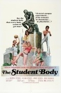 The Student Body - movie with Judith Anna Roberts.