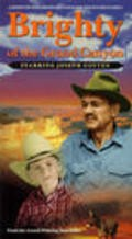 Brighty of the Grand Canyon is the best movie in Jason Clarke filmography.