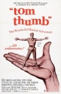 tom thumb film from George Pal filmography.