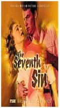 The Seventh Sin - movie with George Sanders.