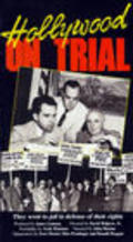 Hollywood on Trial is the best movie in Edward Dmytryk filmography.