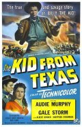 The Kid from Texas - movie with Walter Sande.