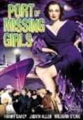 Port of Missing Girls - movie with George Cleveland.