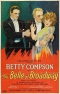 The Belle of Broadway - movie with Herbert Rawlinson.