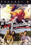El tiempo de la felicidad is the best movie in Silvia Abascal filmography.