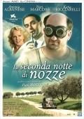 La seconda notte di nozze is the best movie in Marisa Merlini filmography.