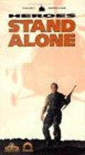 Heroes Stand Alone - movie with Roddy McDowall.