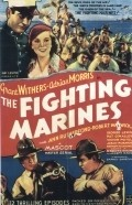 The Fighting Marines - movie with Ann Rutherford.