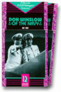 Don Winslow of the Navy - movie with Walter Sande.