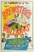 Brewster's Millions is the best movie in Dennis O\'Keefe filmography.