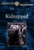 Kidnapped - movie with Roddy McDowall.