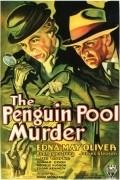 Penguin Pool Murder is the best movie in Gustav von Seyffertitz filmography.