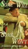 Some Will, Some Won't - movie with Dennis Price.