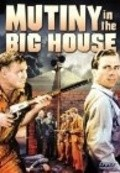 Mutiny in the Big House - movie with George Cleveland.