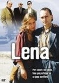 Lena - movie with Manuel Manquina.