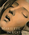 Mariette in Ecstasy - movie with Rutger Hauer.