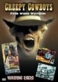 Wild Horse Phantom is the best movie in Kermit Maynard filmography.