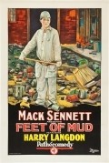 Feet of Mud is the best movie in Florence Lee filmography.