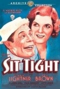Sit Tight is the best movie in Frank Hagney filmography.