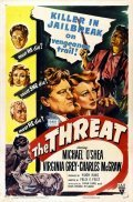 The Threat - movie with Anthony Caruso.