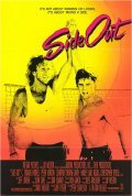 Side Out - movie with Peter Horton.