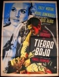 Tierra baja is the best movie in Zully Moreno filmography.