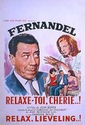 Relaxe-toi cherie - movie with Jean Lefebvre.