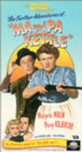 Ma and Pa Kettle is the best movie in Marjorie Main filmography.