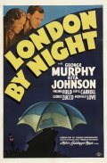 London by Night is the best movie in Leo G. Carroll filmography.