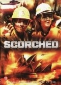 Scorched - movie with Cameron Daddo.