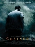 Chained - movie with Vincent D'Onofrio.
