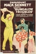 Bungalow Troubles - movie with James Finlayson.