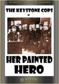 Her Painted Hero - movie with Charles Murray.