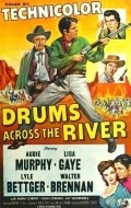 Drums Across the River film from Nathan Juran filmography.
