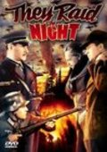 They Raid by Night - movie with Victor Varconi.