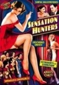 Sensation Hunters film from Charles Vidor filmography.