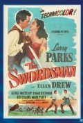 The Swordsman - movie with Holmes Herbert.