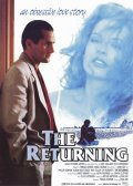 The Returning - movie with Max Cullen.