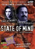 State of Mind - movie with Paul Naschy.