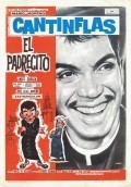 El padrecito is the best movie in Cantinflas filmography.