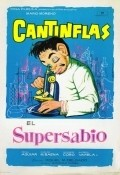 El supersabio is the best movie in Carlos Martinez Baena filmography.