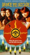 Dance Me Outside is the best movie in Adam Beach filmography.