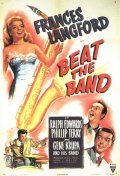 Beat the Band - movie with Mabel Paige.