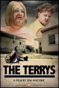 The Terrys is the best movie in Erik Verheym filmography.