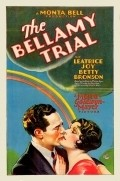 Bellamy Trial - movie with Charles Hill Mailes.
