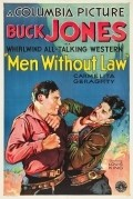 Men Without Law - movie with Carmelita Geraghty.
