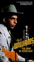 Hank Williams: The Show He Never Gave - movie with Sean McCann.